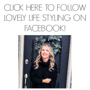 Follow LLStyling on Facebook