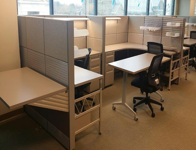 buying used office furniture Olympia WA for sale cheap