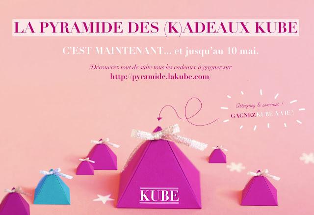 http://pyramide.lakube.com/