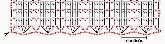 diagrama-puntada-crochet