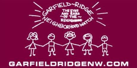 garfieldridgenw.com