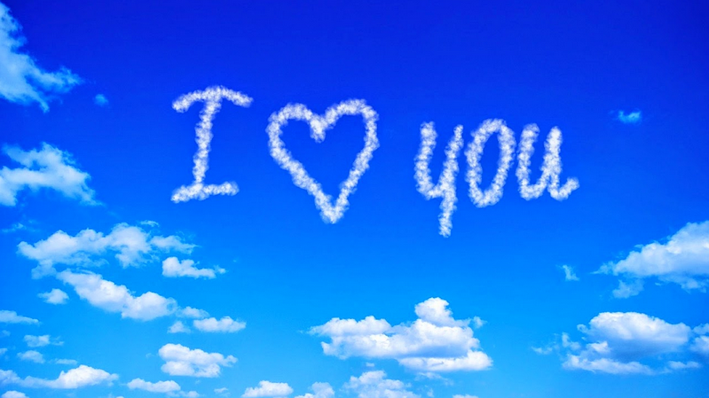 Puisi Cinta Romantis Bahasa Inggris Terbaru Dan Artinya Katabijakpedia