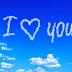 Puisi Cinta Romantis Bahasa Inggris terbaru dan artinya