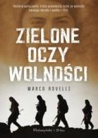 http://www.proszynski.pl/Zielone_oczy_wolnosci-p-35330-1-30-.html