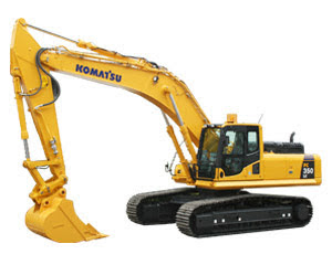 PC 300-8 pc 350lc-8  KOMATSU SHOP MANUAL
