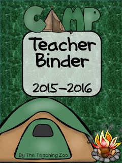 https://www.teacherspayteachers.com/Product/Camping-Teacher-Binder-FREE-yearly-updates-1997945