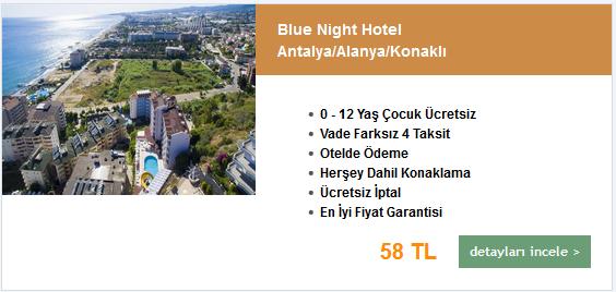 http://www.otelz.com/otel/blue-night-hotel?to=924&cid=28