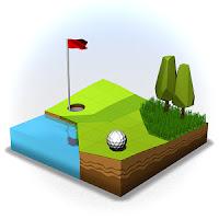 OK Golf v1.4.2.1 Mod