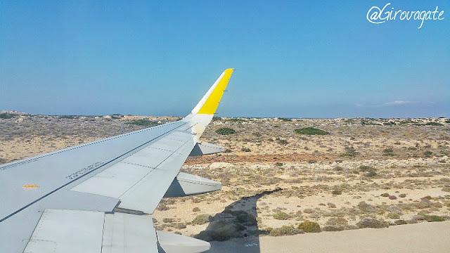 karpathos aeroporto dodecaneso