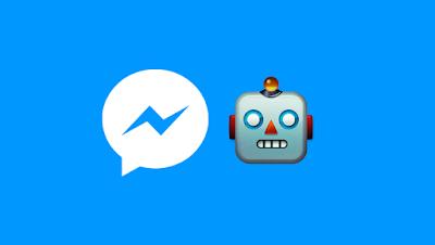 cara membuat pesan balasan otomatis fanpage facebook