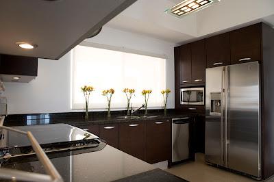 Como decorar mi casa  Blog de Decoracion Elegante cocina