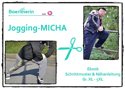 https://www.crazypatterns.net/de/items/9293/ebook-jogginghose-micha-gr-xl-5xl