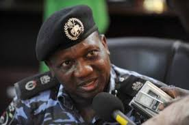 Ekiti Poll: IGP Deploys 30,000 Police Personnel, Assures Residents Of Safety