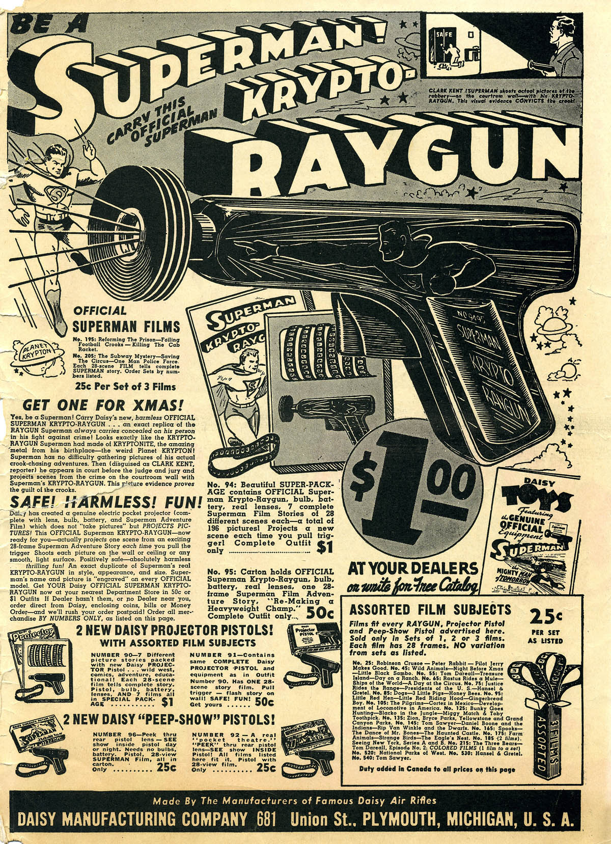 Action Comics (1938) 8 Page 66