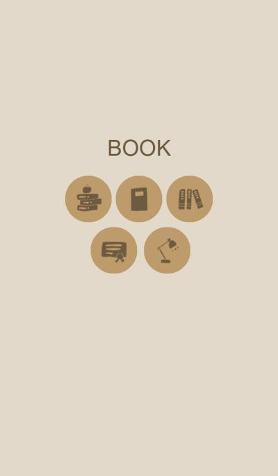 หนังสือ