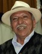 Javier Villegas Fernández: Poeta invitado, Ancile