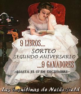 http://inquilinasnetherfield.blogspot.com.es/2017/11/segundo-aniversario-y-sorteo-de-9-libros.html