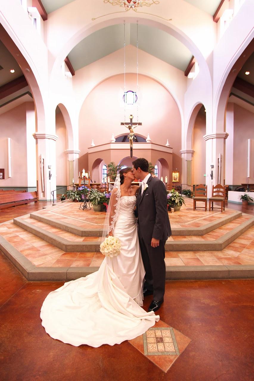 Wedding Photography Roseville