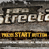 FIFA Street 2 PSP ISO Free Download & PPSSPP Setting