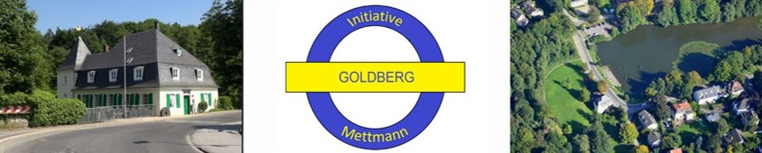 Initiative Goldberg Mettmann