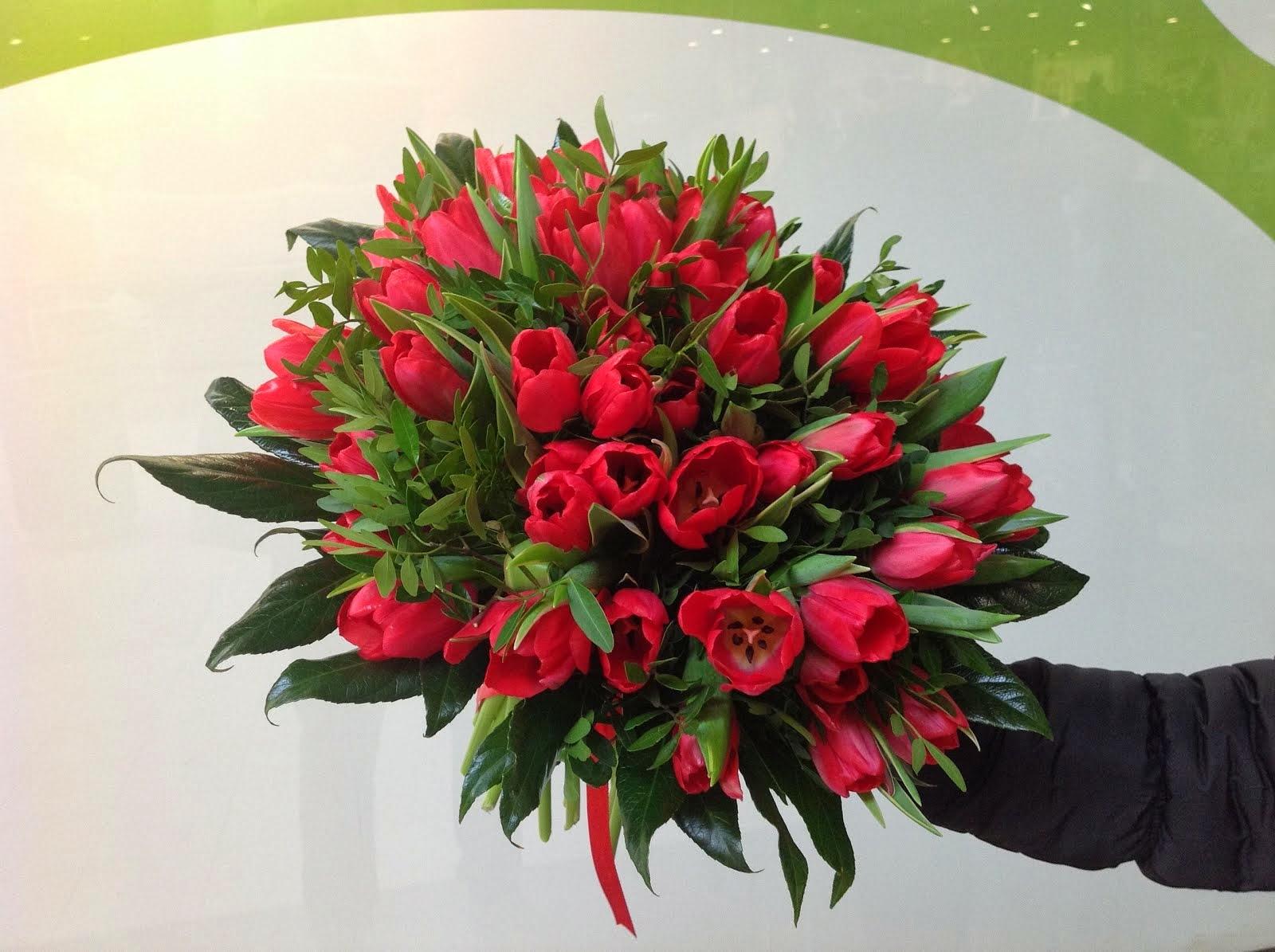 Floraria Bloom Sibiu Blog Buchete Mireasa Roz Alb Mov Verde