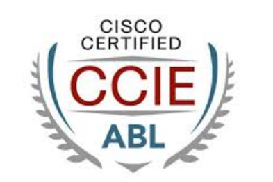 CCIE Certification Houston Security Specialists