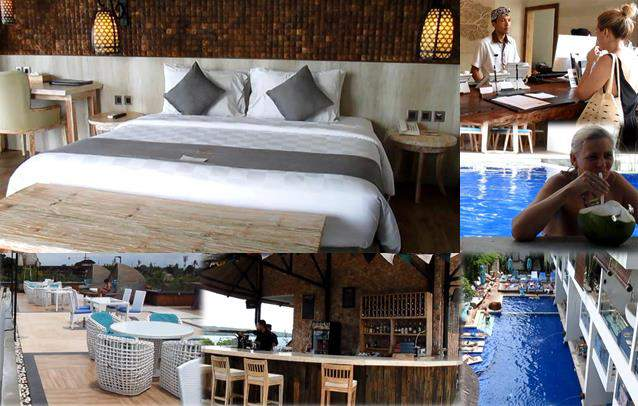 Jimbaran_Bay_Beach_Resort_and_SPA