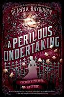 https://www.amazon.com/Perilous-Undertaking-Veronica-Speedwell-Mystery/dp/0451476158/ref=sr_1_1?s=books&ie=UTF8&qid=1493841364&sr=1-1&keywords=a+perilous+undertaking