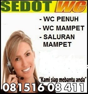 http://sedotwc-limbahonline.blogspot.co.id/