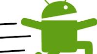 Avere Android veloce e senza Lag se il cellulare è lento