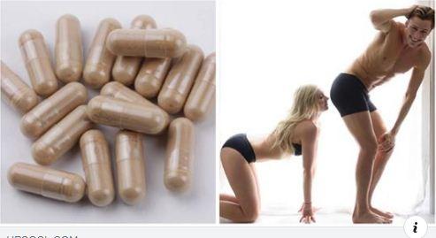 Aromatiza el ambiente con la nueva pastilla anti-pedos. Dará a tus gases olor a rosas y chocolates