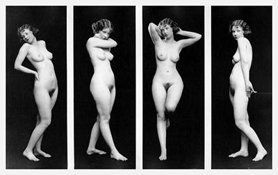 https://theartstack.com/artist/albert-arthur-allen/nude-1920s