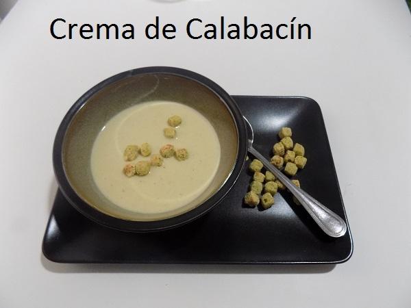 Aceite de oliva virgen extra Castuno