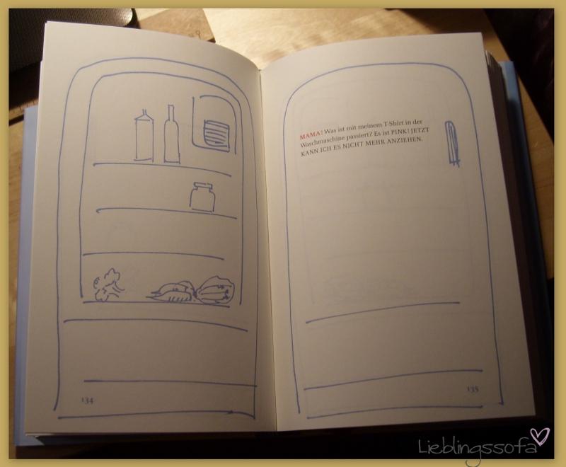 lieblingssofa buchvorstellung sehen wir uns morgen. Black Bedroom Furniture Sets. Home Design Ideas