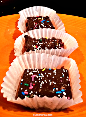 mom tips, ideas, household hints, baking