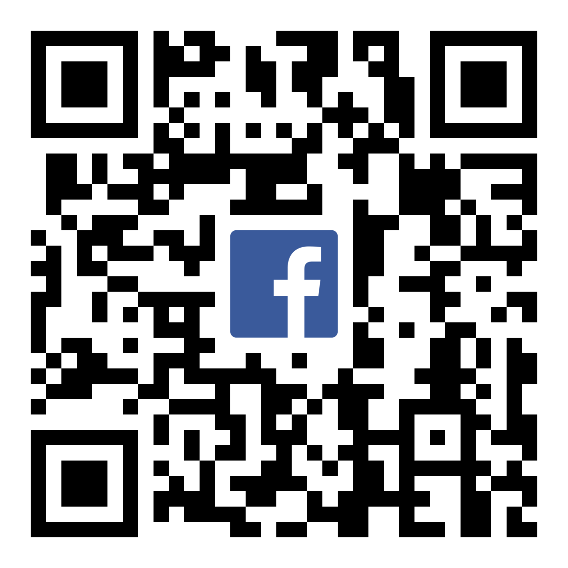 Zeskanuj skopiuj podaj dalej kod QR -Skanując kod QR przy użyciu urządzenia mobilnego, wyświetli się Wydarzenie na Facebooku, które jest aktualne.