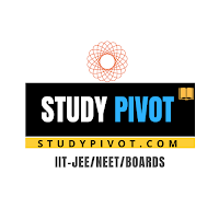 Examples on Indices and Surds, Mathematics, power rule, iit jee, dpp