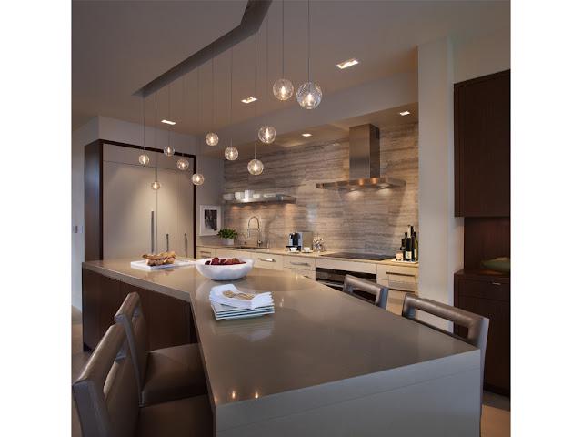 Patricia Gray Interior Design Blog™ KITCHEN DESIGN & TRENDS At