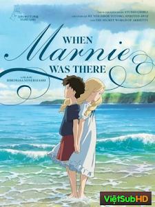 Kỷ Niệm Về Marnie