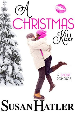 Christmas Kiss.Review Of A Christmas Kiss By Susan Hatler 23 Review