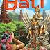 [Recensione] Bali