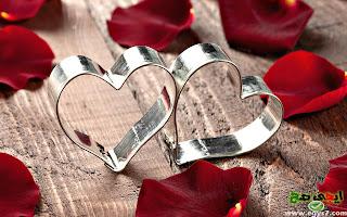 صور حب جامدة للعاشقين والاشخاص الرومانسيين