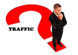 tip to boost traffic