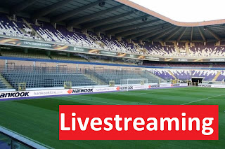 LIVESTREAMING: Anderlecht Vs APOEL FC (μόνο για Κύπρο)