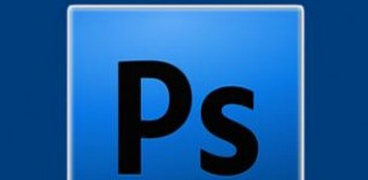 adobe photoshop cs5 extended serial number 2018