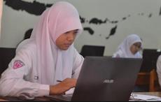 Kumpulan Contoh Soal UN SMA/MA Tahun 2019