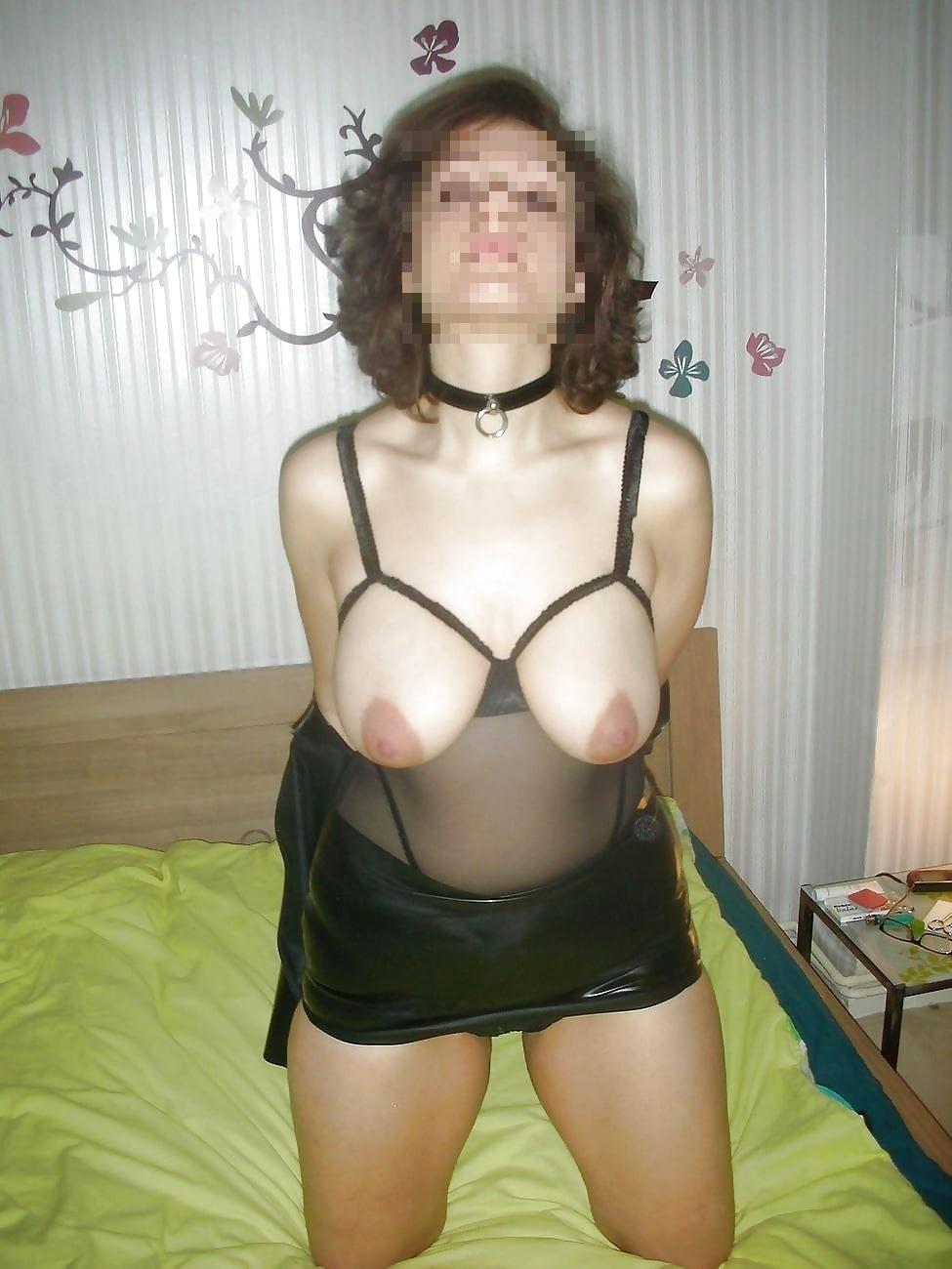 Озабоченная женщина фото 2