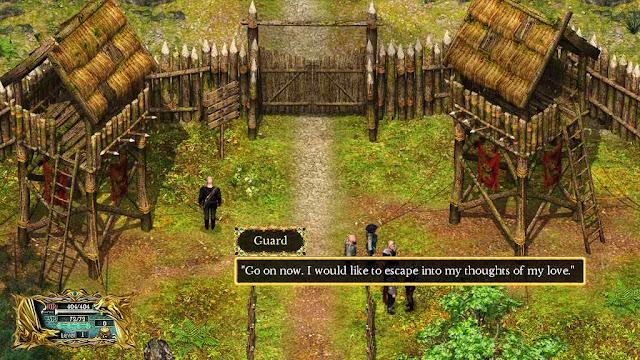 screenshot-3-of-the-warriorlock-pc-game