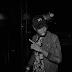 Drena Givens ft. Godzila Do Game - Rebolo Rebolo (Afro Trap)