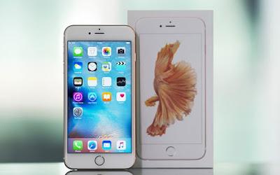 Iphone 6s lock 64gb giá rẻ tại hà nội
